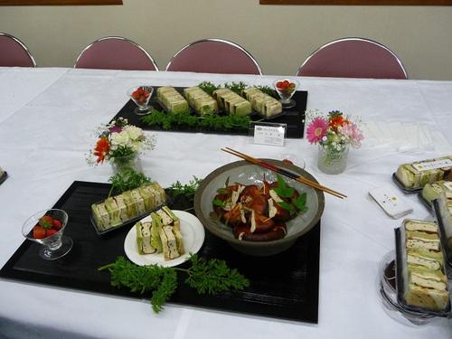 がんもいっち試食会 (2).JPG